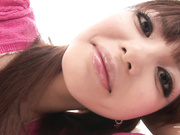 072209_632-1pon-グラドル vol.049 わたし、今日からAV女優になります。