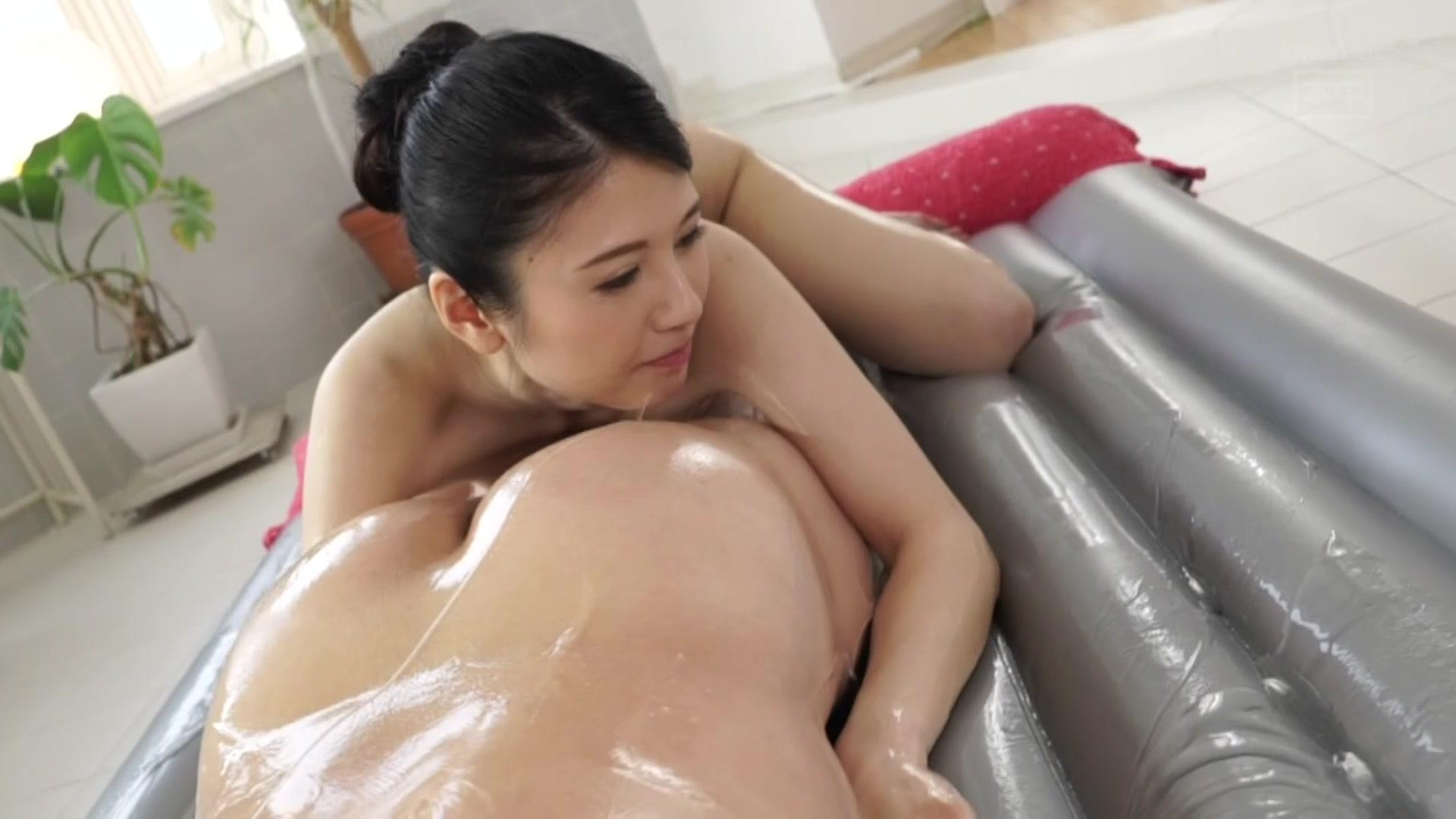 [HNJC-007] 危険日高級中出肥皂工作人妻 橘蓮
