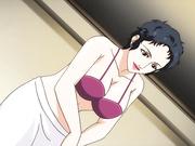 BaBuKa -民生委員の女- ~ハスカタ 二番じゃダメなんですか?~