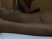 达达哥酒店开房搞良家少妇一块研究鸡巴的包皮深喉口爆震蛋玩逼
