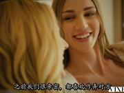 中文字幕 过生日太性福了 漂亮女友把闺蜜带来让人爽翻天,争相舔吸吞吐鸡巴挡不住好销魂双飞射啊