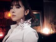 【无码破解】SKE48成员售片女王『三上悠亚』高级风浴热情侍奉SSNI826_1