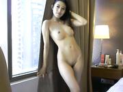 华裔女神系列