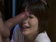 [ADN-086] 请原谅我…为了拥抱的访问2 川上奈々美【破解】 - 2of5
