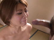 [ADN-094] 縄に抱かれた人妻 推川ゆうり【破解】 - 4of5