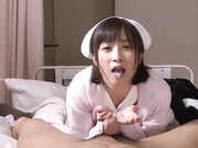 [ADN-097] 贞淑护士淫乱开发病历 きみと歩実【破解】 - 4of5