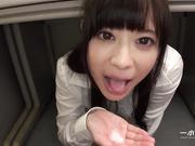 030417_493-1pon-働きウーマン 〜業務中にヤられる美人OL〜