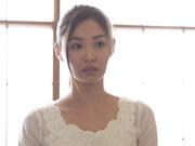 [RBD-858] 偷偷靠近鄰人 被尾隨者喜歡的人妻 夏目彩春 - 2of5