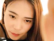 国产TS系列郑娇蓉和小樱一起3P爆操直男 画面对白淫荡不堪