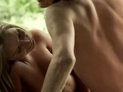 气质女神伊娃格林全裸床戏啪啪搞穴截取精华片段 乳房软大诱惑妹子大屁股看了就要硬想操进去鸡动啊720P高清