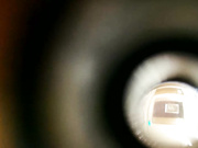 10.10源码高清录制屌哥油哥炮哥周六酒店约炮三个经常一块打麻将的少妇开房淫乱狂欢偷拍