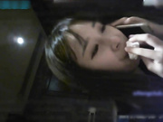 网友赞助再次前往武汉操99年武汉幼教美女小小制服定制版,边吃鸡巴边和男友讲电话,近景拍摄!
