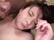 [ABP-162] 最棒的性爱。 武智沙世 - 4of5