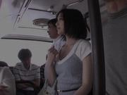 [ABP-163] 我们痴汉专用宠物  鈴村あいり - 1of5