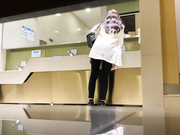 一月最新流出国内厕拍大神潜入商场偷拍在酒吧嗨完来吃夜宵的各种青春美女没关门的气质美女4K高清原版