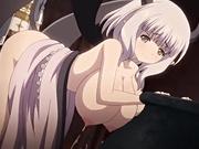 梦魔之街寇涅利卡第二话满是工作的寇涅利卡~白良的牛奶与亚鲁妮的魔道具