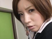 [SNIS-017] 風俗NO.1指名4時間特别版 奥田咲【破解】 - 3of5