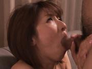 [SHKD-458] 在丈夫面前被侵犯 義兄の欲望 芹沢恋【破解】 - 4of5