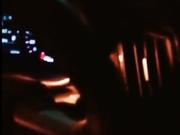 【最新火爆事件】滴滴司机对乘客的直播性侵害事件_6月10日完整版