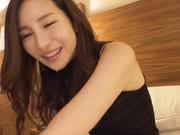 [FSDSS-007] FALENO star専属 这个巨乳美女是谁?小野夕子【破解】 - 1of5