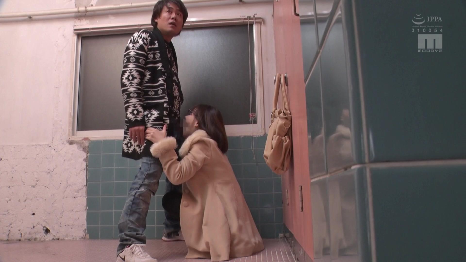 [MIAA-100] 我的女朋友被都市里男人夺走了身心 深田えいみ【外挂中字】 - 4of5
