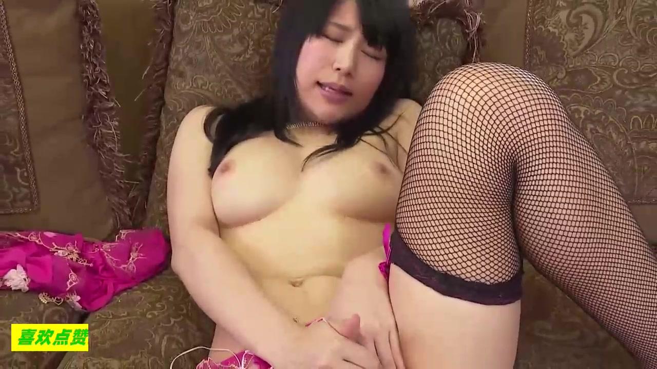 原千草粉鲍绝顶中出(无码)01