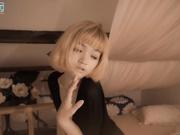【魔都之夜】极品嫩模悦儿妖精上海外滩大胆露出唯美篇 拍着拍着保安过来了赶紧撤 高清私拍37P 高清1080P版