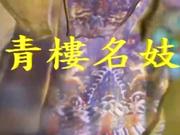 国产三级剧情-青楼名妓之桃花扇