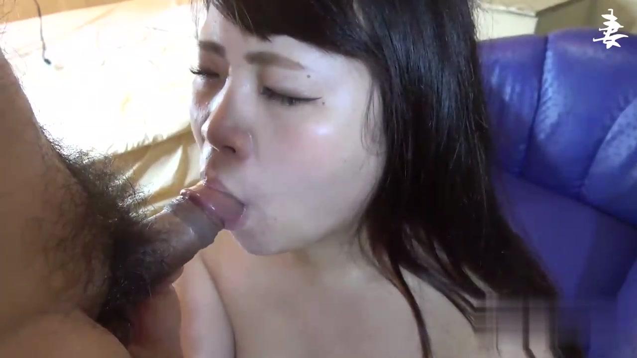 出轨人妻:mika Shinbashi 30 Years old