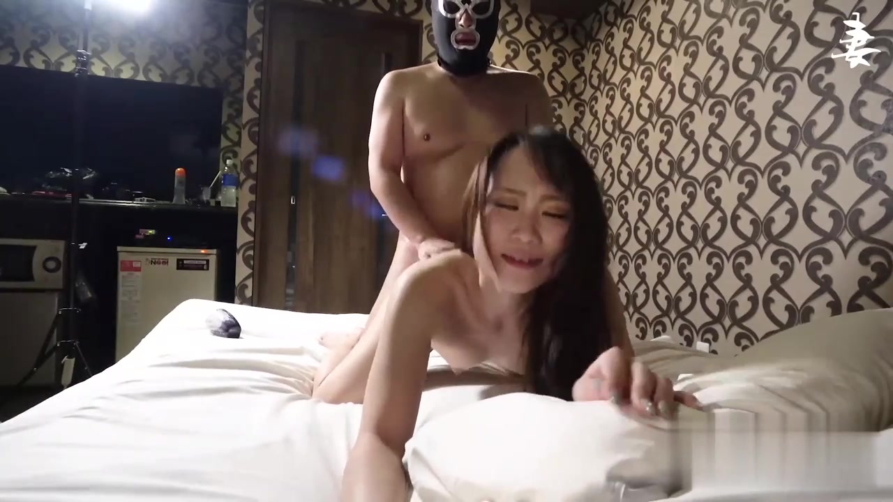 出轨人妻:misa Noshita 29 Years old