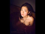 最新众筹金牌摄影师L.P.VISION拍姑娘系列之狂爱の巨乳印记 极品女神巨乳 原版私拍219P 高清1080P视图版