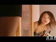120部香港三级电影片段剪辑很精彩很经典百分百咸湿03