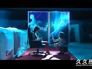 120部香港三级电影片段剪辑很精彩很经典百分百咸湿01