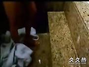 120部香港三级电影片段剪辑很精彩很经典CD-08 發電俏嬌娃