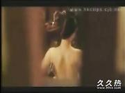 120部香港三级电影片段剪辑很精彩很经典清宮祕史.WMV