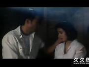 120部香港三级电影片段剪辑很精彩很经典彭丹1