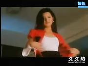 120部香港三级电影片段剪辑很精彩很经典极度兽性1