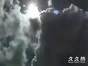 120部香港三级电影片段剪辑很精彩很经典CD-02 聊齋艷譚2五通神