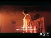 120部香港三级电影片段剪辑很精彩很经典yu-fang saji