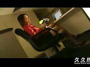 120部香港三级电影片段剪辑很精彩很经典百分百咸湿04