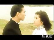 120部香港三级电影片段剪辑很精彩很经典林其欣_Repair.WMV