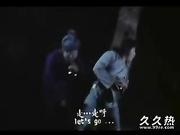 120部香港三级电影片段剪辑很精彩很经典CD-07 聊齋金瓶梅