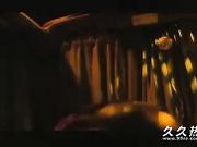 120部香港三级电影片段剪辑很精彩很经典偷情男女