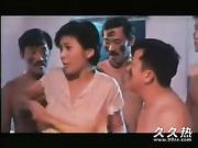 120部香港三级电影片段剪辑很精彩很经典gzl