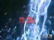 120部香港三级电影片段剪辑很精彩很经典CD-03 玉蒲團3.之官人我要