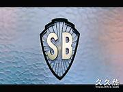 120部香港三级电影片段剪辑很精彩很经典CD3-怨婦.狂娃.瘋殺手