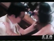 120部香港三级电影片段剪辑很精彩很经典誘惑艷舞_Repair.WMV