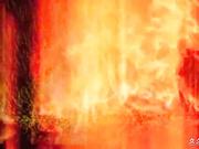 奴隷島 最終章[Attackers][RBD-095]奴隷島 最終章 永遠の凌辱 (滝沢優奈 椎名りく)