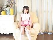 亚热-少女kioko
