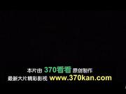 Running Man女三级大片霜花店